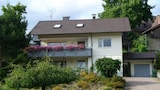 Vacation Apartment in Sasbachwalden 8457 by RedAwning - Sasbachwalden Hotels