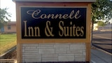 Connell Inn and Suites - Connell Hotels