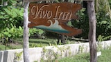 Vivo Inn - General Luna Hotels