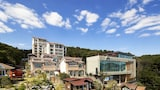 The Soom Forest Hotel - Yongin Hotels