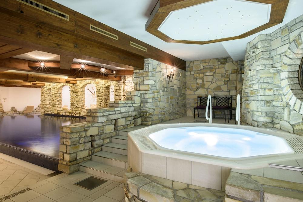 alpenrose aktiv spa in schruns hotel rates reviews. Black Bedroom Furniture Sets. Home Design Ideas