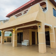 Ipoh Homestay