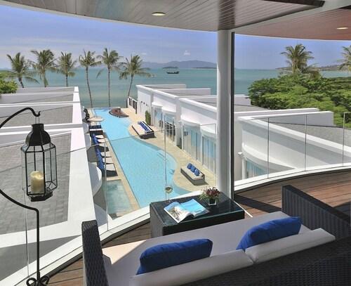 伊斯拉海滩俱乐部尊贵酒店