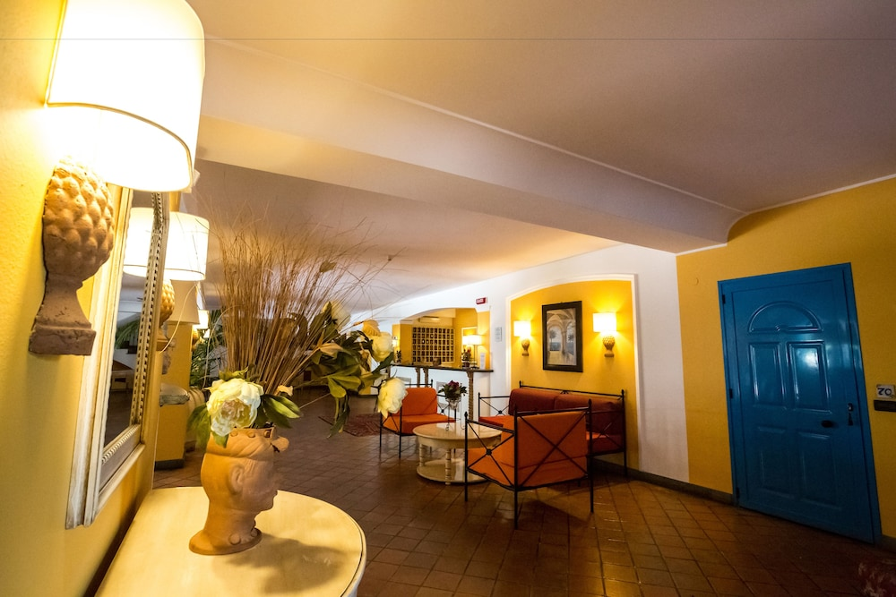 Le Dune Sicily Hotel: 2019 Room Prices $126, Deals U0026 Reviews | Expedia