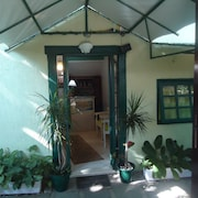 Catavento Guest House