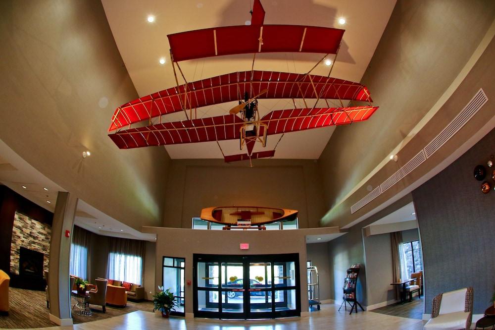 Best Western Plus The Hammondsport Hotel In Rates Reviews On Orbitz