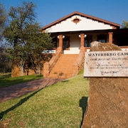 NWR Waterberg Resort