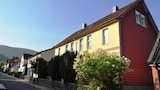 Vacation Apartment in Bad Harzburg 5466 by RedAwning - Bad Harzburg Hotels