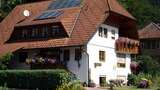 Vacation Apartment in Bad Rippoldsau Schapbach 7537 by RedAwning - Bad Rippoldsau-Schapbach Hotels