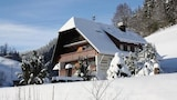 Vacation Apartment in Bad Rippoldsau Schapbach 8635 by RedAwning - Bad Rippoldsau-Schapbach Hotels