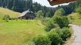 Vacation Apartment in Bad Rippoldsau Schapbach 9095 by RedAwning - Bad Rippoldsau-Schapbach Hotels