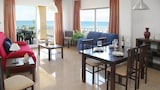 Euromar Playa - TORROX COSTA Hotels