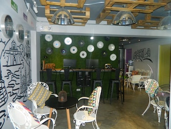BGC Boutique Hostel & Dorm - Reviews, Photos & Rates