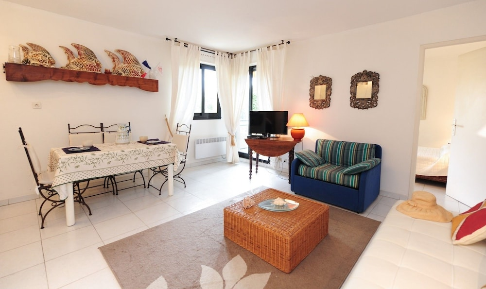 Featured Image, Le Corail - 5 Stars Holiday House