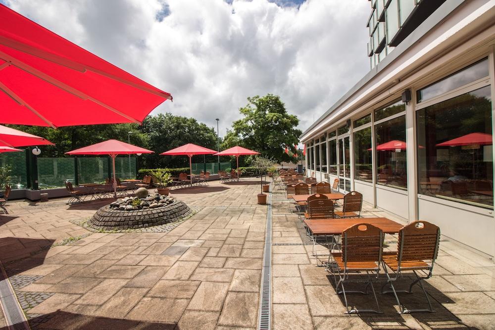 Serways hotel remscheid reviews photos rates for Remscheid hotel