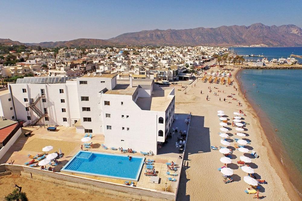 Valynakis Beach Hotel Kos