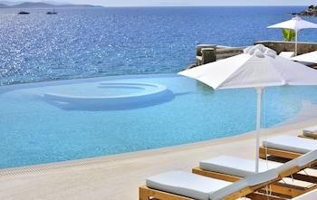 Anax Resort & Spa