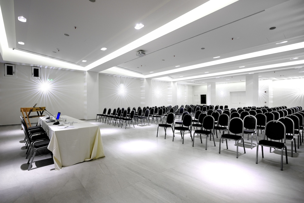 Banquet Hall, Anax Resort & Spa