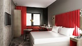 ibis Styles London Ealing (Opening soon) - London Hotels