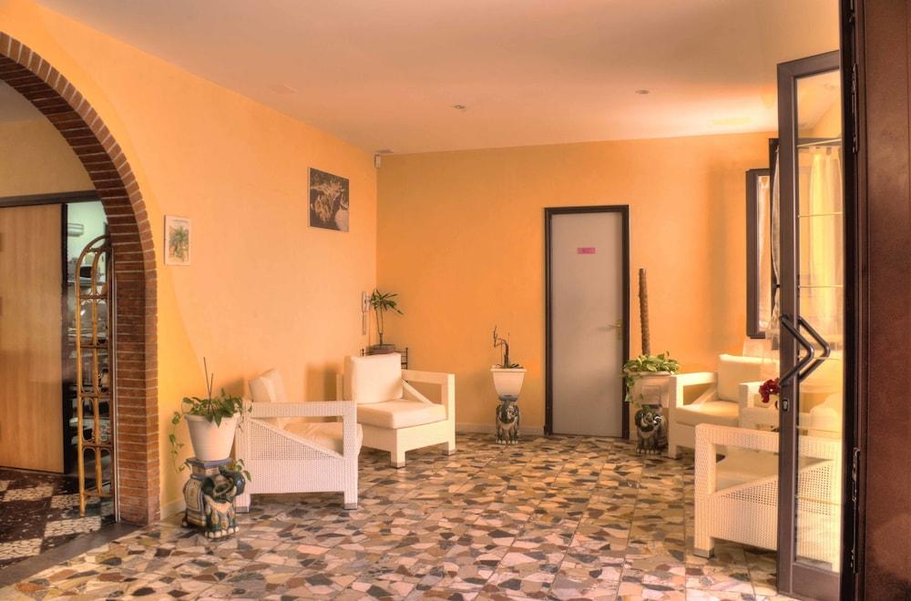 Hotel Brise De Mer Porto