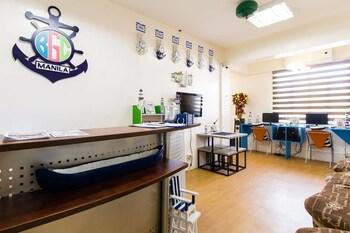 BGC Hostel & Dorm