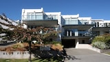 Blue Peaks Apartments - Queenstown Hotels