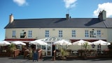 Fairhill House Hotel - Clonbur Hotels