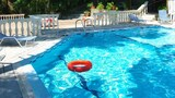 Lions2 Studios & Apartments - Poros Hotels