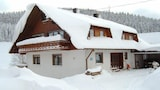 Vacation Apartment in Vohrenbach 7596 by RedAwning - Voehrenbach Hotels