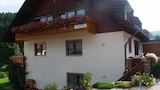 Vacation Apartment in Vohrenbach 7595 by RedAwning - Voehrenbach Hotels