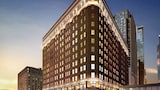 Embassy Suites by Hilton Minneapolis Downtown - Minneapolis Hotels