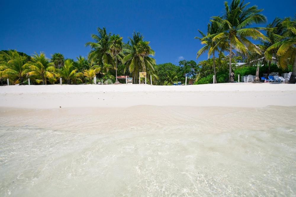 page playa bonita