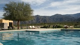 Altalaluna Hotel Boutique & Spa - Cafayate Hotels
