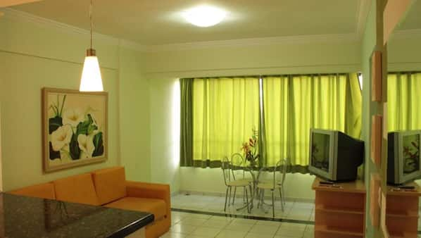 Saguão