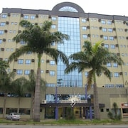 Panorama Tower Hotel