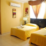 Boutique Villa Bonita