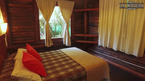 Best 3 Star Hotels In Colon From 19 Ebookers Com
