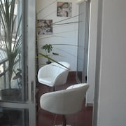 Pingel Apartment Costamar