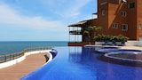 Punta Marques Residences by LaTour - Acapulco Hotels