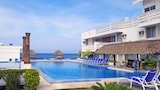 Canadian Resorts Veracruz - Tecolutla Hotels