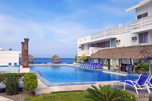 Canadian Resorts Veracruz