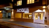 Acqua Hotel - Mar del Plata Hotels