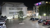 Golphins Suites and Hotels - Awka Hotels