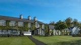 Crover House Hotel - Mount Nugent Hotels