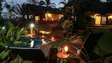 Woodlands Guest House Hazyview - Hazyview Hotels