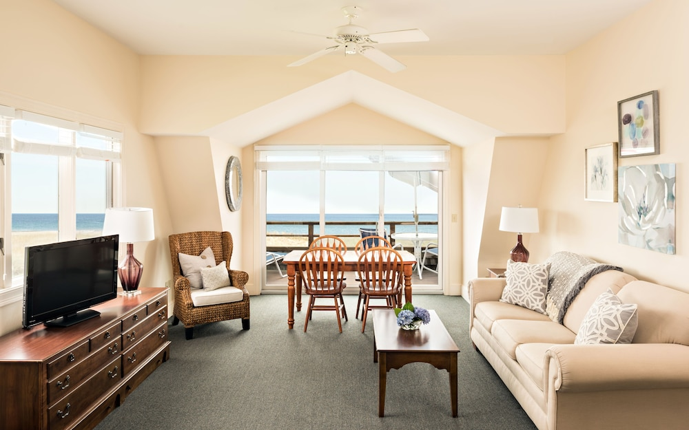 Chatham Tides: 2019 Room Prices , Deals & Reviews | Expedia