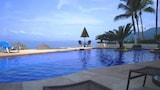 Paradise at Sierra del Mar by RedAwning - Puerto Vallarta Hotels