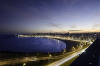 Hyatt Centric Montevideo (18 of 139)