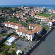 VVF Villages La Côte Basque