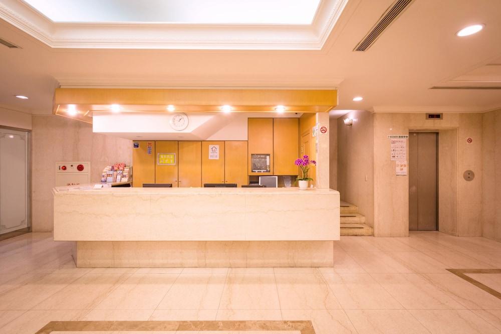Green World Flora Annex Taipei 2019 Reviews Hotel Booking